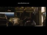 Без компромиссов (Blitz) 2011 отрывок из фильма