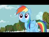 Мой маленький пони: Сверхскоростная соковыжималка. 15 серия 2 сезон