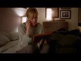 Красная Вдова | Red Widow | 1 сезон 4 серия | Fox HD RUS