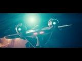 Стартрек: Возмездие / Star Trek Into Darkness (Трейлер №2) / 2013